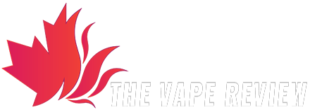 Honest review: The Stig from VGOD | The Vape Review Canada