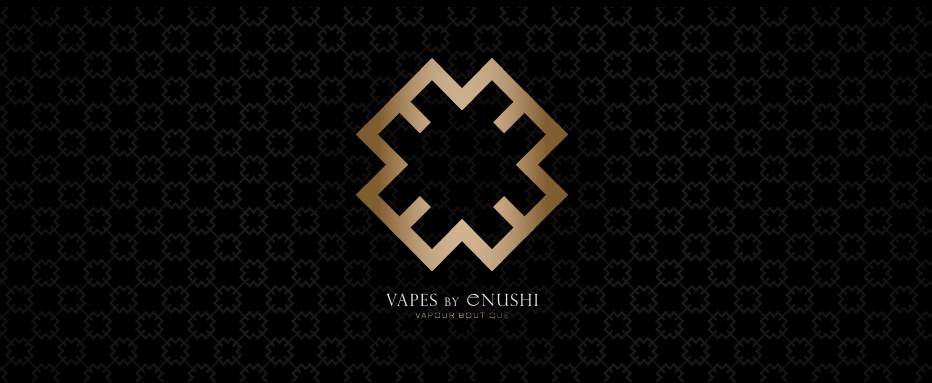 vapes by enushi