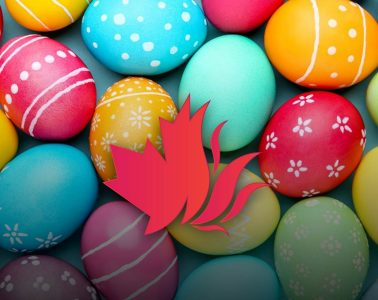 Easter Vape Deals and Promos