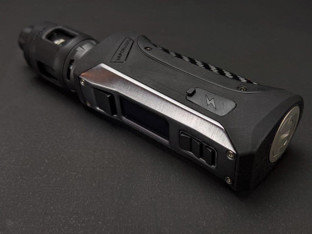 Forz TX80